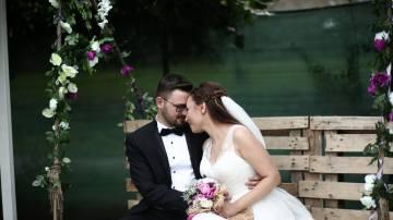 Polonezköy kır düğünü